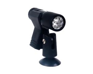 CurLite-UV-LED-Curing-Light-Stand_L