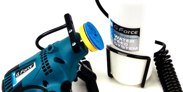 Gforce-glass-scratch-removal-w-waterfeed
