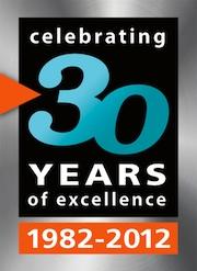 GW_30-Logo-Effect-Web.jpg
