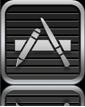 nav_apps