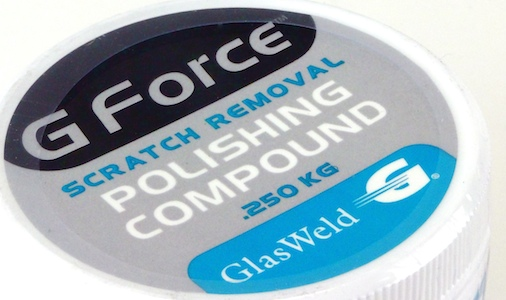 Gforce2-PolishingMachine-M