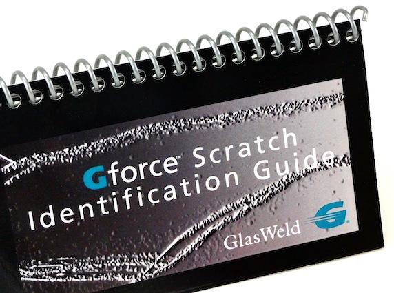 Scratch_ID.jpg