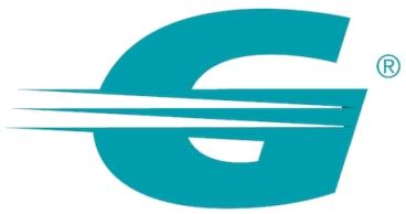 Logo_G_Only