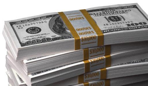 money_cut