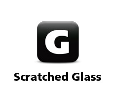 Scratched-Glass_Icon-Short