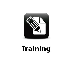 Training-Icon-Type-Short